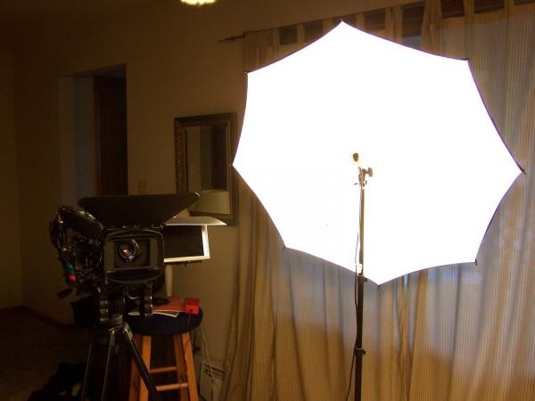 $500 Lighting Kit for $122 [UPDATE]