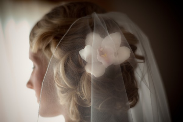 From Video to Photo: How to Shoot Wedding Photography