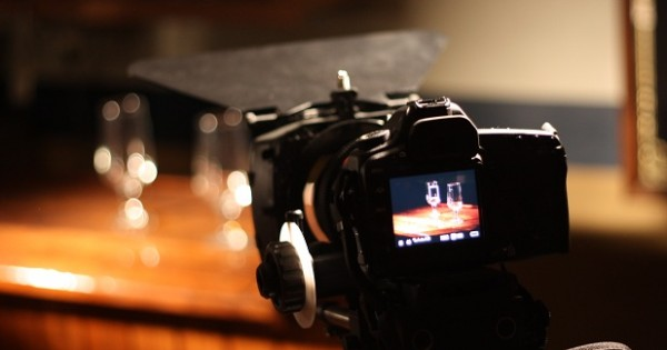 Now is an amazing time to pick up a Canon HDSLR!