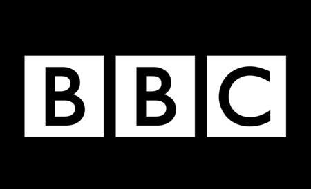 HDSLR Footage Now Accepted by the BBC