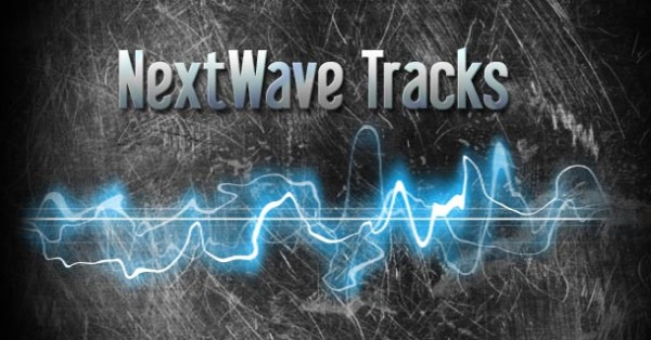 Announcing NextWave Tracks – Affordable Royalty Free Music