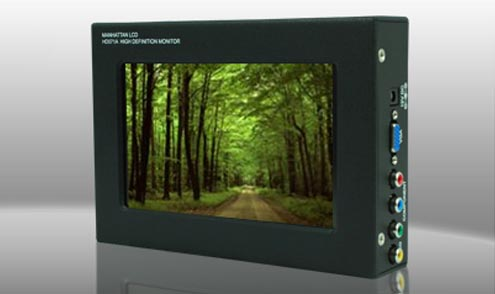 Save $20 at Manhattan LCD