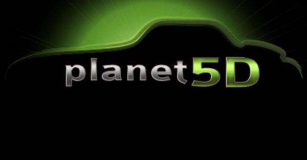 NextWaveDV Podcast #2 Interview with planetMitch from planet5D