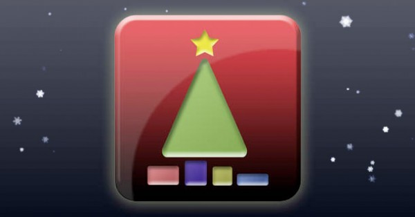 Merry Christmas from NextWaveDV