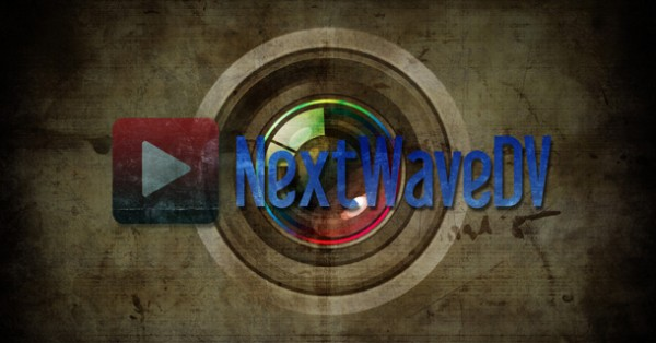 Show your NextWaveDV love with free desktop and iPhone wallpapers!