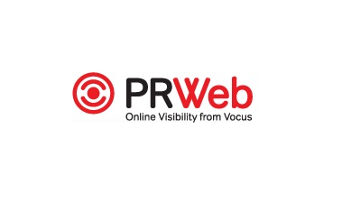 Get The Word Out With PRWeb