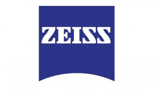 Carl Zeiss Releasing Micro Four Thirds Lenses