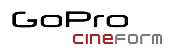 GoPro, sports camera manufacturer acquires CineForm, video compression software company