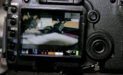 "Magic Lantern Firmware update for Canon 5D MkII adds new ""must have"" features for video DSLR shooters"