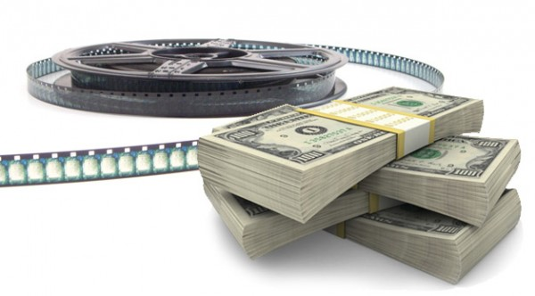 Do You Want to Make Movies or Money?