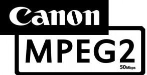 NextWaveDV – Canon Rumors
