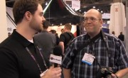 NAB 2011: Interview with Paul Antico from NeedCreative.net