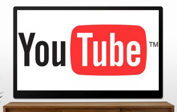 YouTube is investing in channels to create original programming