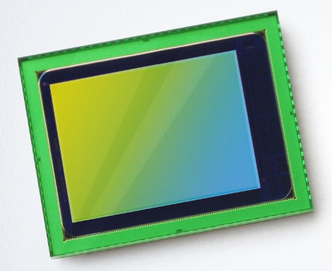 Smaller cell phones will soon be getting 1080p video recording