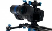 Redrock Micro EVF price dropping to $375?