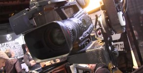 Carbon XL Cine Gear