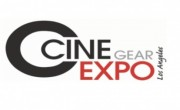 Heading out to cover Cine Gear Expo 2011