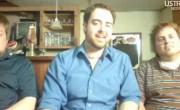 NextWaveDV LIVE 6/28/11 [VIDEO]