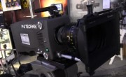 Cine Gear 2011: P+S Technik X35 Digital Cinema Camera – shoots up to 450 fps
