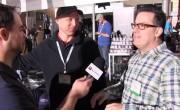 Cine Gear 2011: Zacuto – Steve & Jens discuss web episodic and colloborative filmmaking