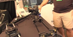 Cinevate Cine Gear