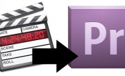 Final Cut users can switch and save 50% off Adobe Premiere Pro