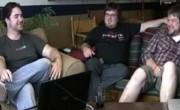 NextWaveDV LIVE 8/16/11 [VIDEO]