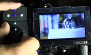 DV|TV: Helmsman USB HDSLR Focus Controller, F Stops Explained, Interview Koo from NoFilmSchool.com