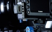 Finally, a DSLR HDMI clamp for the rest of us