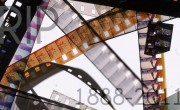 R.I.P. Film for Cinema and Movies – 1888-2011