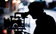 Why Some Videos Succeed and Some Fail