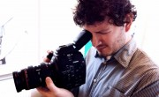 Canon C300 C-Log vs. Sony F3 S-Log – Fight!