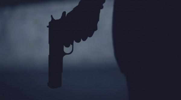 DVTV: Action Movie Trailer HDSLR Shoot BTS, FaderND Review