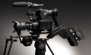 SmallHD becomes US reseller of Edelkrone rigs