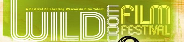 NextWaveDV will be at the Wildwood Film Festival