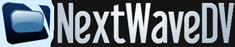 NextWaveDV