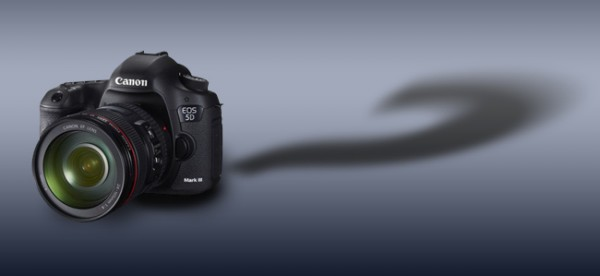 Should you buy a Canon 5D MkIII?