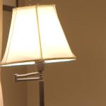 lamp crop