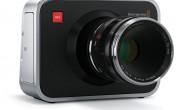 Blackmagic Design Cinema Camera available for preorder