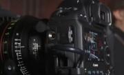 NAB 2012: CANON 4K DSLR & C500