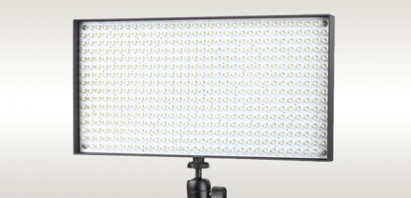 Next Lites releases the Ceres 508 LED