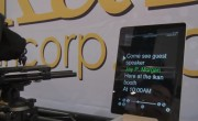 NAB 2012: IKAN Gear, Bags, Rigs, and Much More