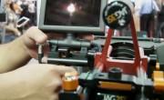 NAB 2012: JAG35 & D|Focus Releasing a Ton of New Gear