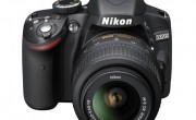 NAB 2012: Nikon D3200 Announcement and Alphatron EVF with Retina Display