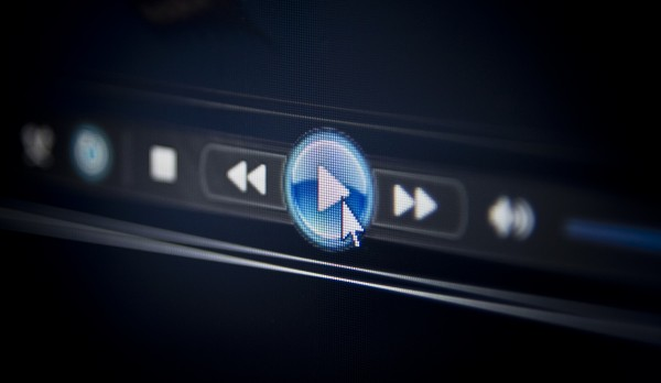Analyze the Frame: Reviewing your video footage on your computer