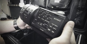 FS700 Walkthrough