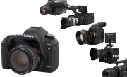 Is it time to upgrade from your video DSLR camera?