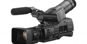 Sony-NEX-EA50UH