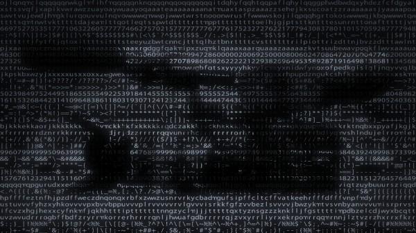 The Codec Conundrum