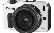 DV Weekly: Canon EOS-M, Rokinon Cine Lenses, Sony PMW-200
